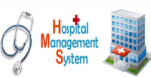 Getwell Hms Is Web Based Hospital Management Software Which Are