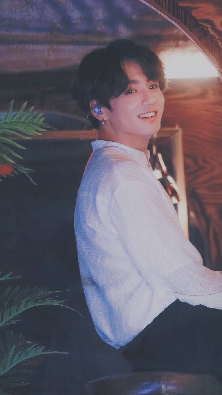 My edit !!!! ❤️ #jungkook #btsjungkook #bts #kpop #kookie #background