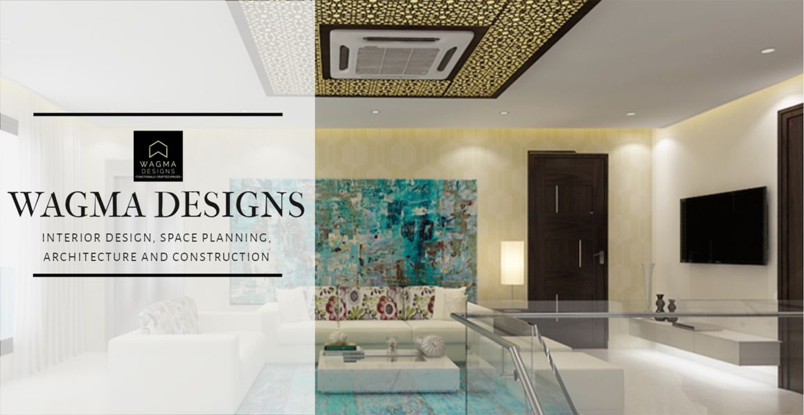 Interior Design Company In Gurgaon Delhi Ncr With Images