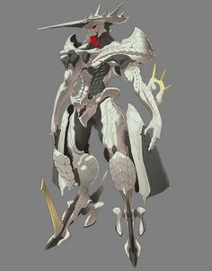 chinese mech suits - Google Search