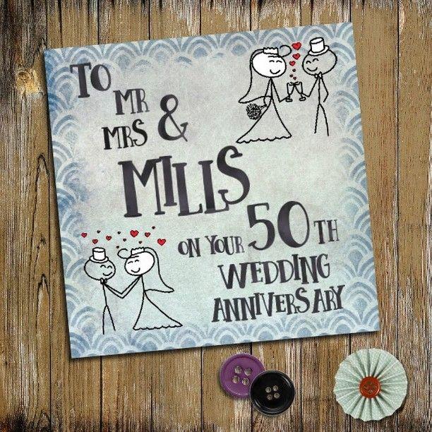#artisancards  #madeinfrance  #weddingcards  #lovetocraft  #handmadecards