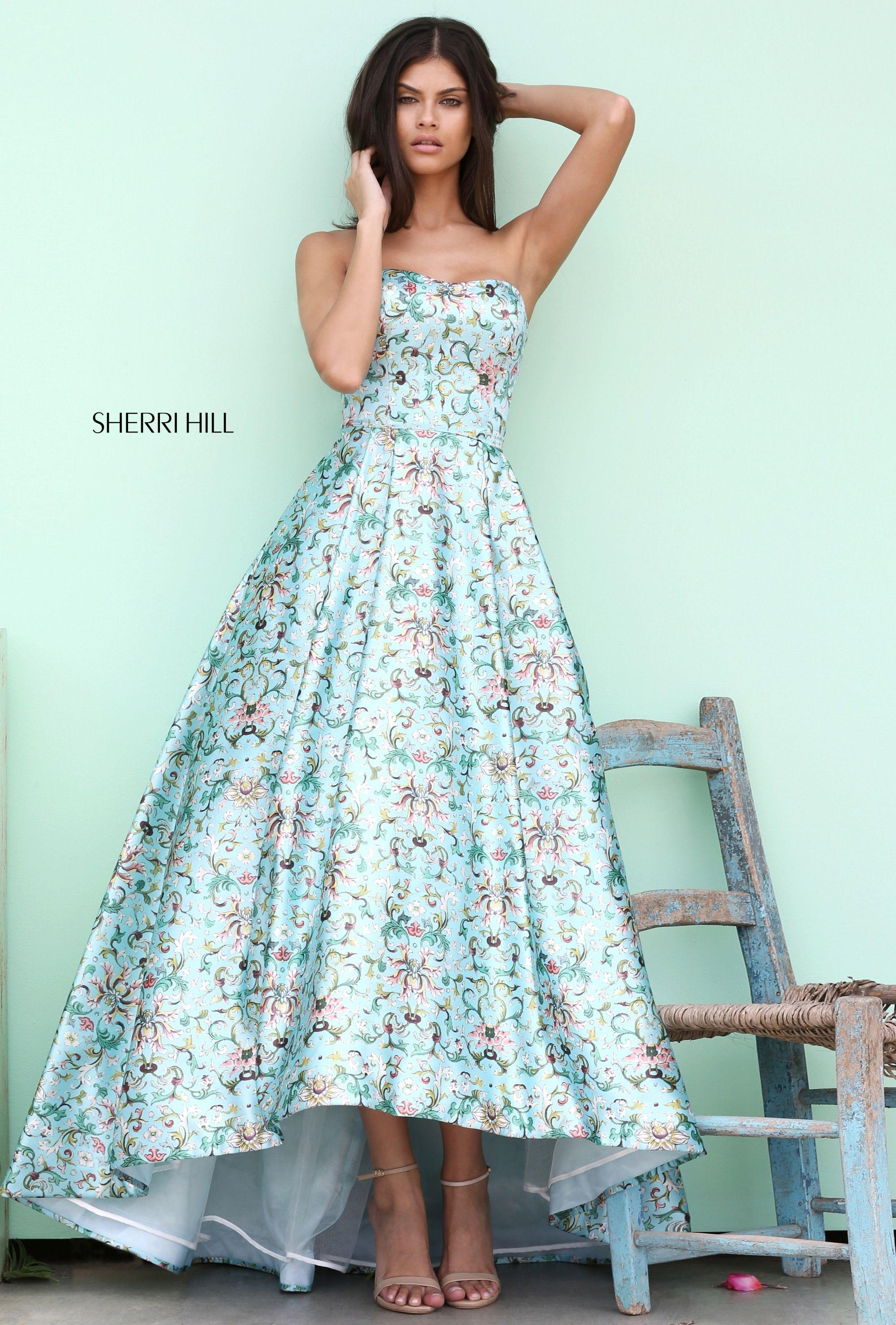 Famous Prom Dress Utah Ideas - Wedding Dress Ideas - unijna.info