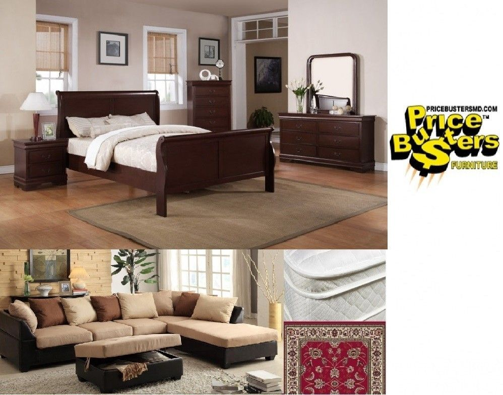 Best Complete Living Room And Bedroom Package Room Living 640 x 480
