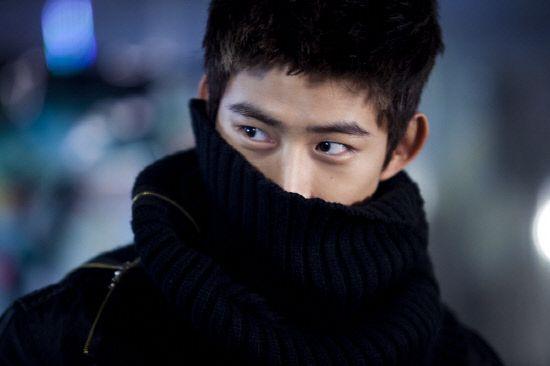 택연 (Taecyeon) #Taecyeon #2PM