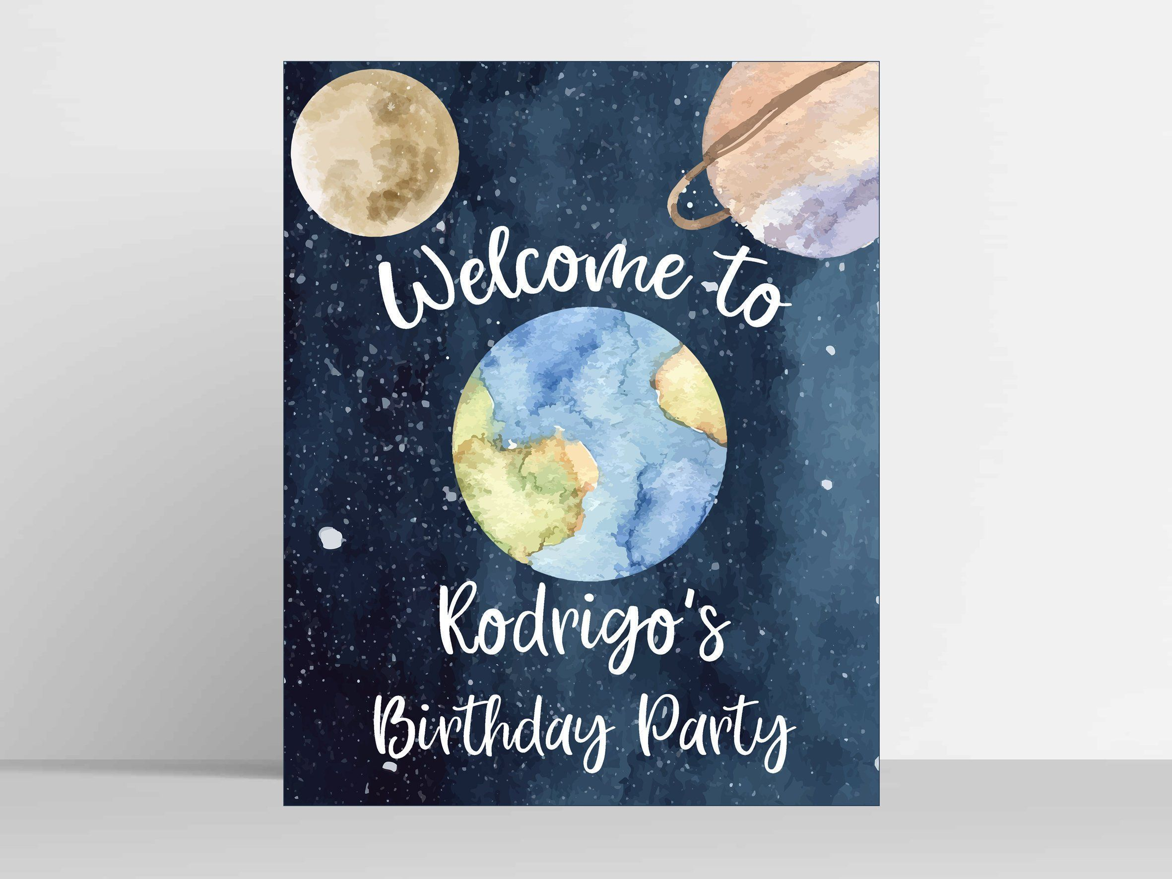 Outer Space Welcome sign, Printable Welcome sign, Outer Space sign, Welcome Sign, Space birthday, Space decor, Outer Space Party decor #outerspaceparty Outer Space Welcome sign, Printable Welcome sign, Outer Space sign, Welcome Sign, Space birthday, Space decor, Outer Space Party decor #outerspaceparty Outer Space Welcome sign, Printable Welcome sign, Outer Space sign, Welcome Sign, Space birthday, Space decor, Outer Space Party decor #outerspaceparty Outer Space Welcome sign, Printable Welcome #outerspaceparty