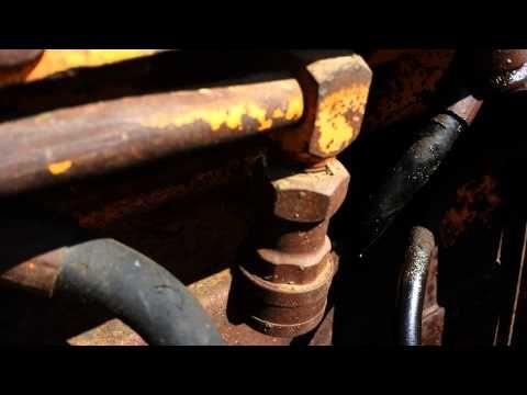 Mustang 940 skid steer loader for sale at www quesalesinc