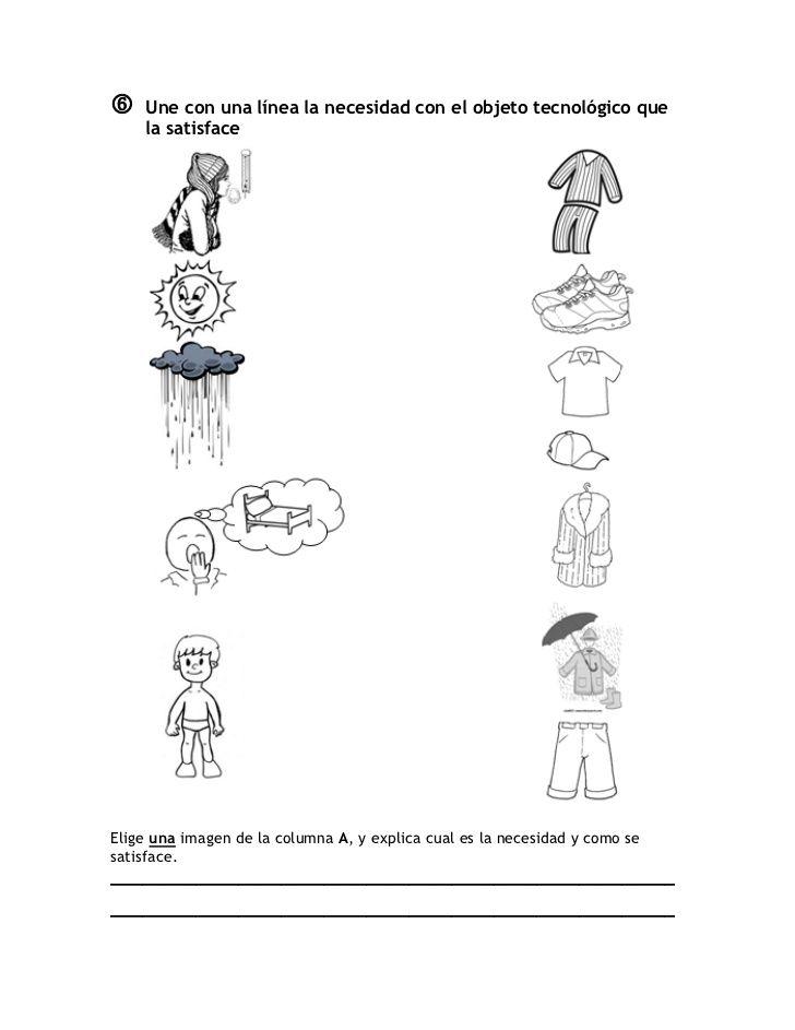 Planificacion Unidad Didactica Educacion Tecnologica Clases De