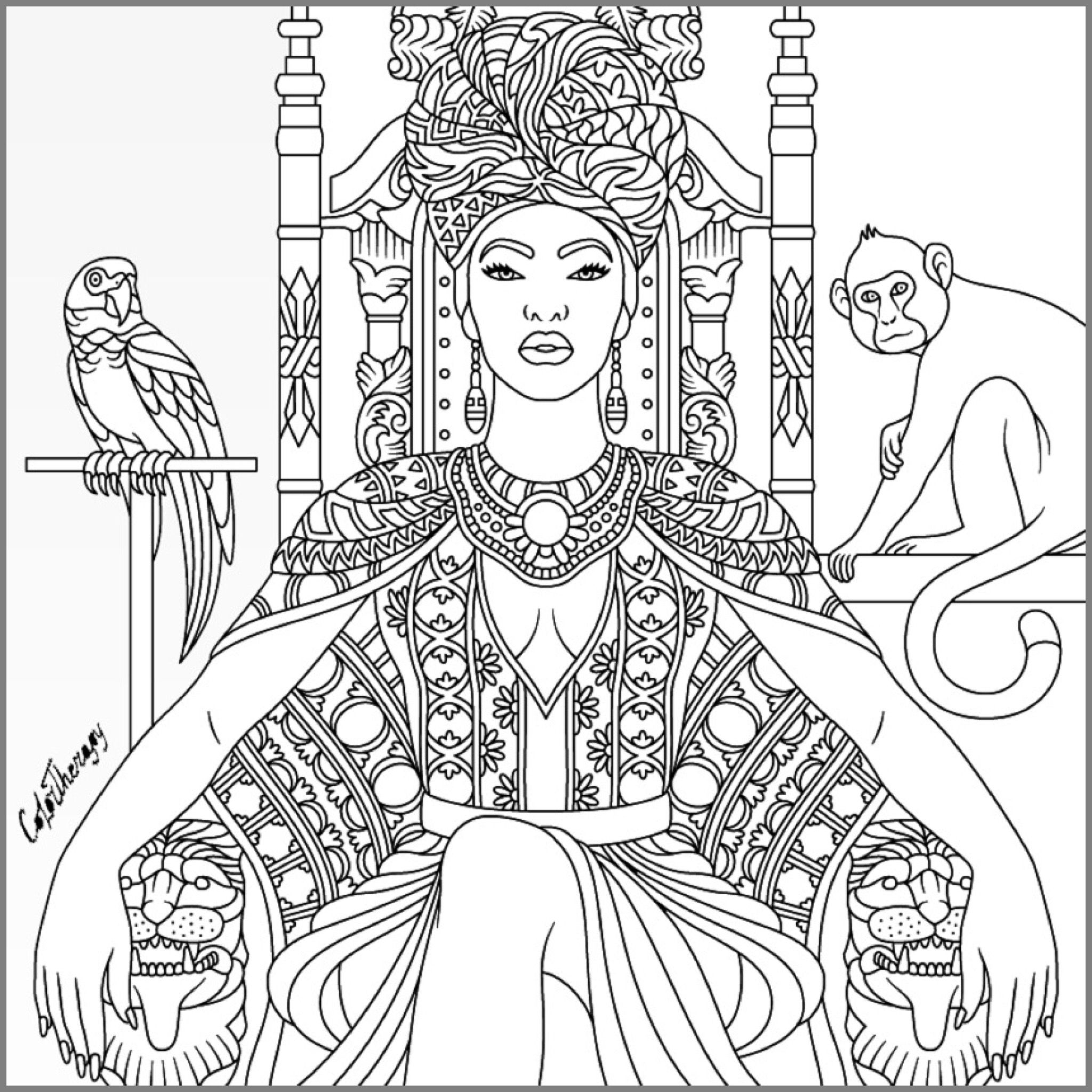 Pin By Val Wilson On Coloring Pages Coloring Books Coloring Pages Free Coloring Pages
