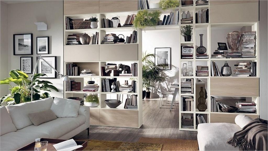 Wohnzimmer Regal Ideen ~ Diy wohnzimmer regal ideen mehr auf unserer website diy