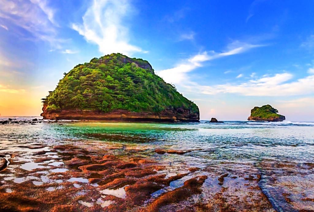 𝐃𝐢𝐲𝐚𝐧 𝐒𝐞𝐭𝐲𝐚𝐣𝐢 On Twitter East Java Malang Goa
