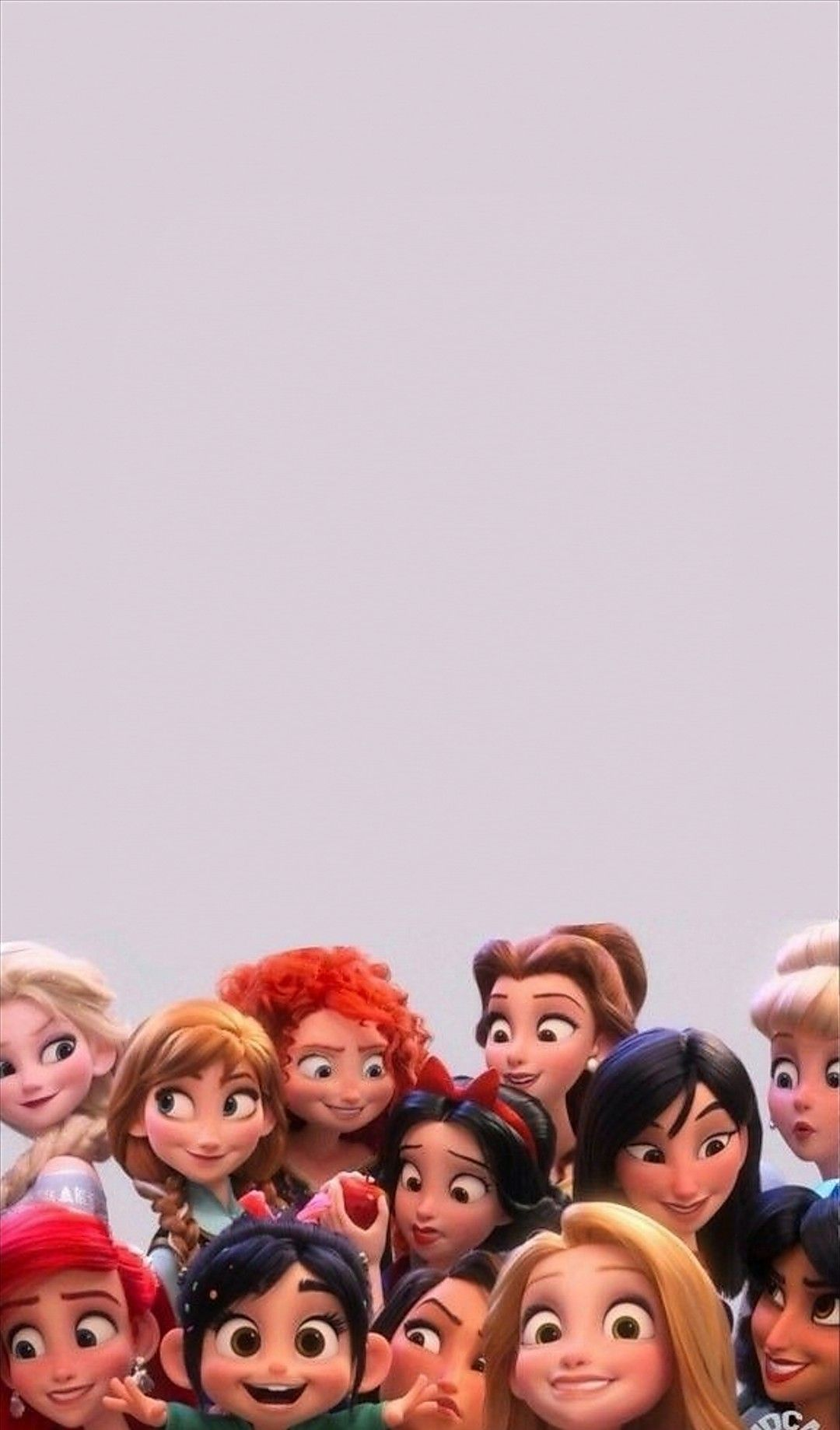 Pin By Chardaemen On Dinsey With Images Disney Phone Wallpaper Disney Princess Wallpaper Disney Wallpaper