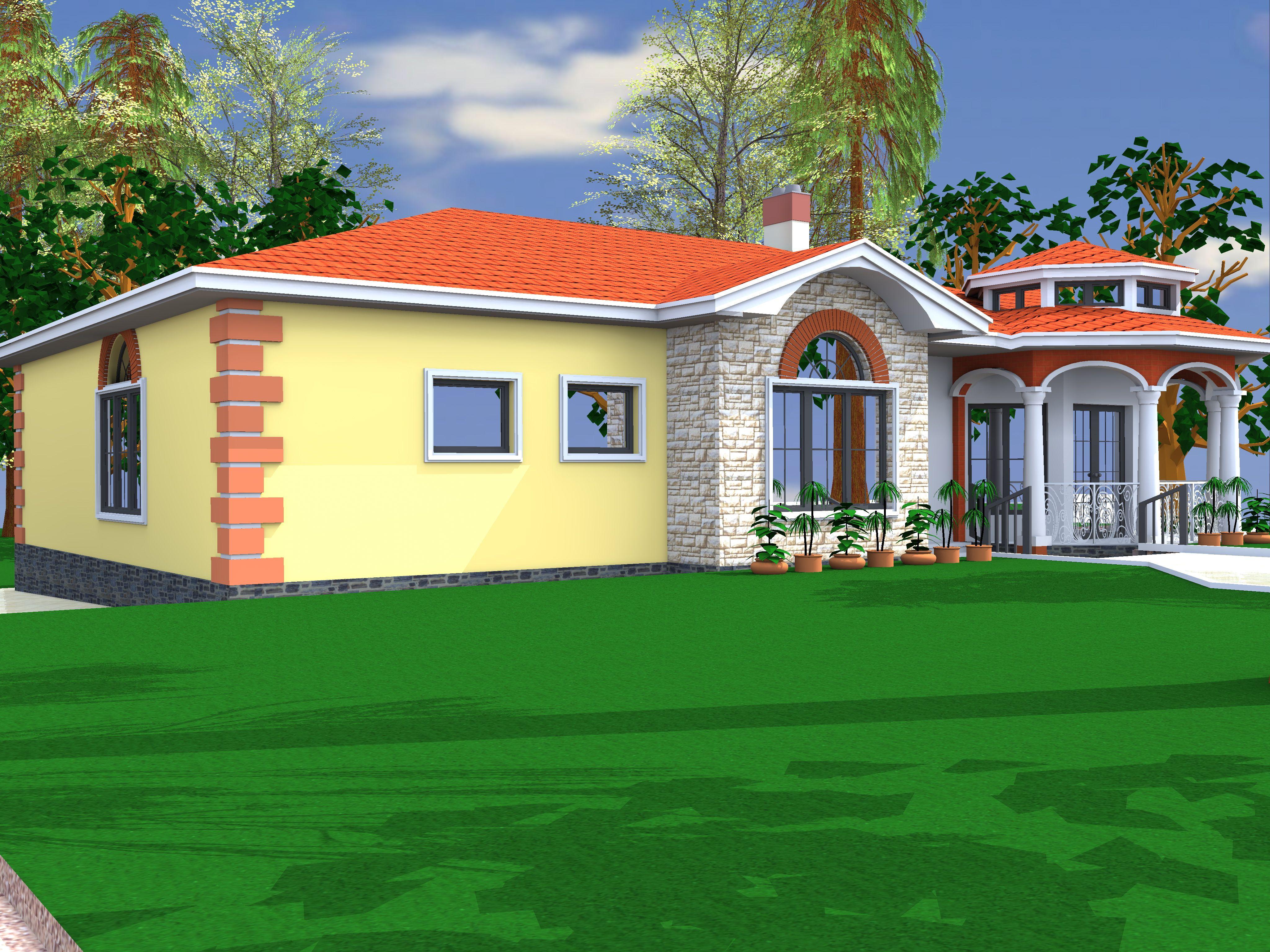 Épinglé sur Construire Sa Maison au Cameroun