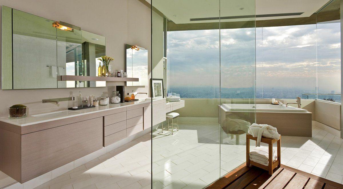 Badezimmer design 2 x 2 meter designinteriores decorating homedesign decor instadecor details