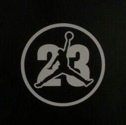 Jordan 23 logo michael jordan jordan 23 fotos de - Jordan jumpman logo wallpaper ...