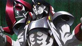 Bulat Akame Ga Kill Night Raid Armor Spear High Definition Hd