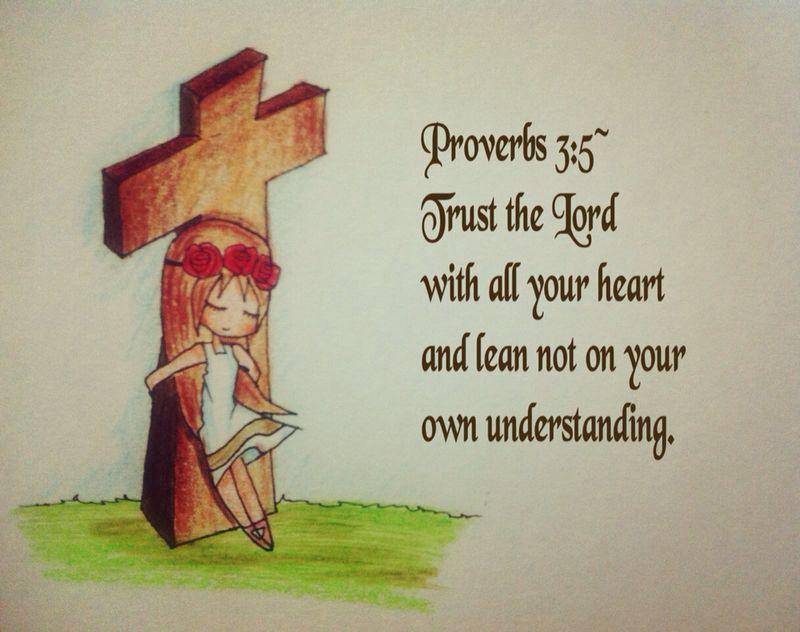 Pin on Lord Jesus Saves︵‿