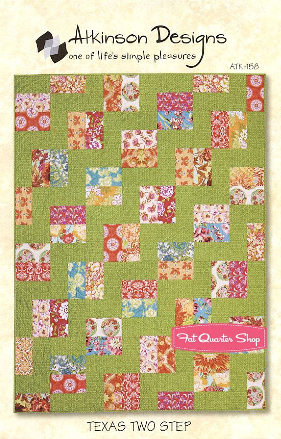 Fat Quarter Quilt for Beginners Quilts I Like Pinterest Fat quarter quilt and Fat quarters