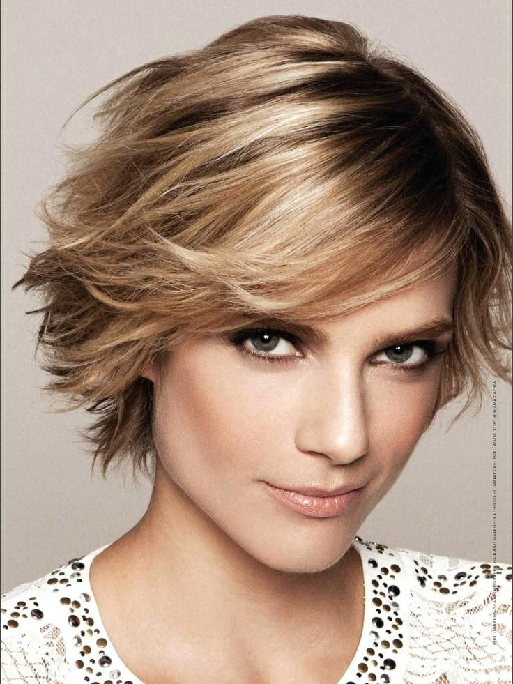 Unique Styles Summer Hairstyles Short Hair Love Is In The Hair