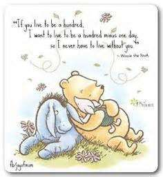 Pooh Honey Quotes Pooh Quotes Winnie The Pooh Winnie The Pooh