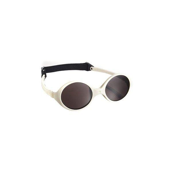 59ab7eed4 Óculos de Sol Diabola Kietla 0m+ | Baby Wish list | Sunglasses ...