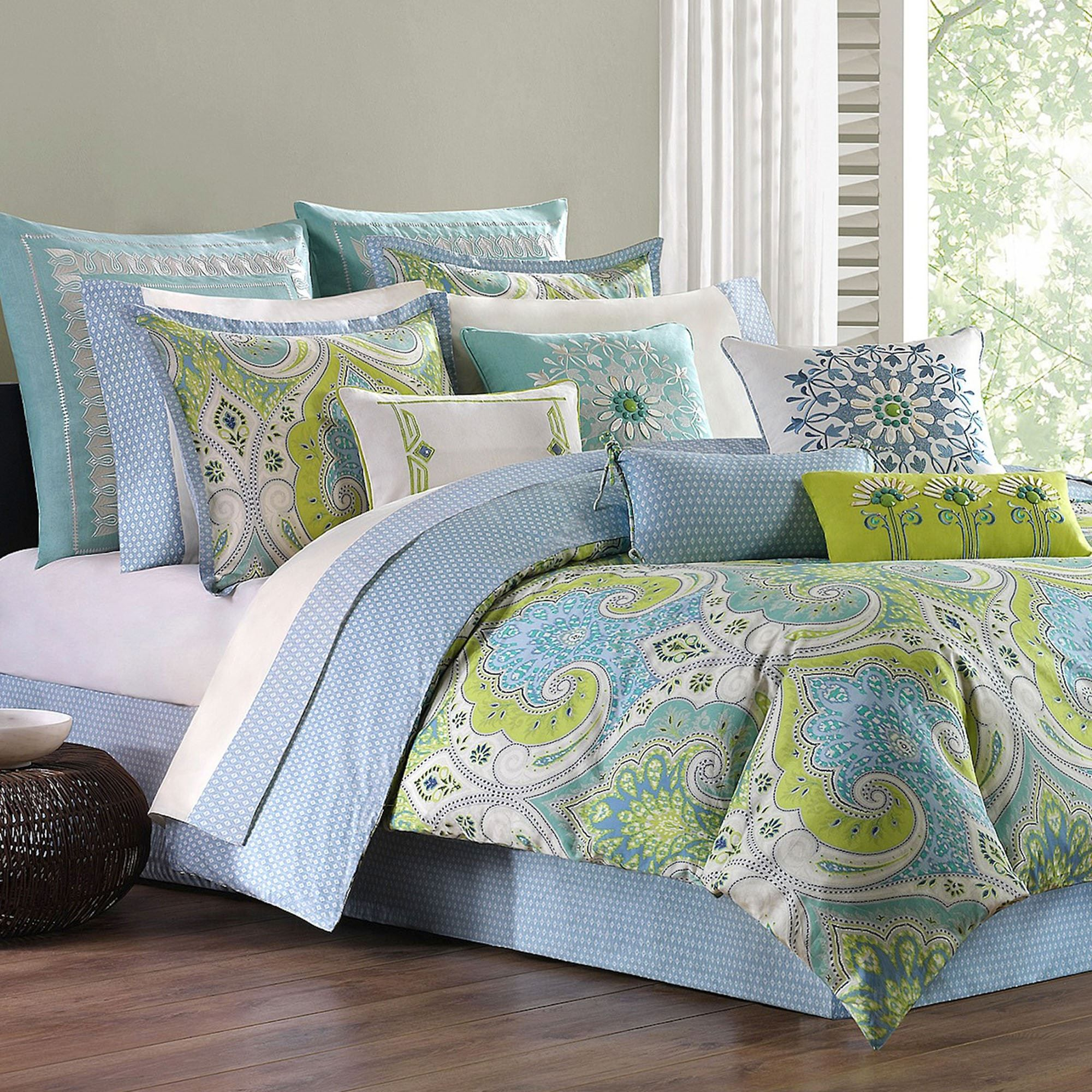 set comforter your belcourt cover paisley worldly pin look the gives a collection king to harbor duvet house