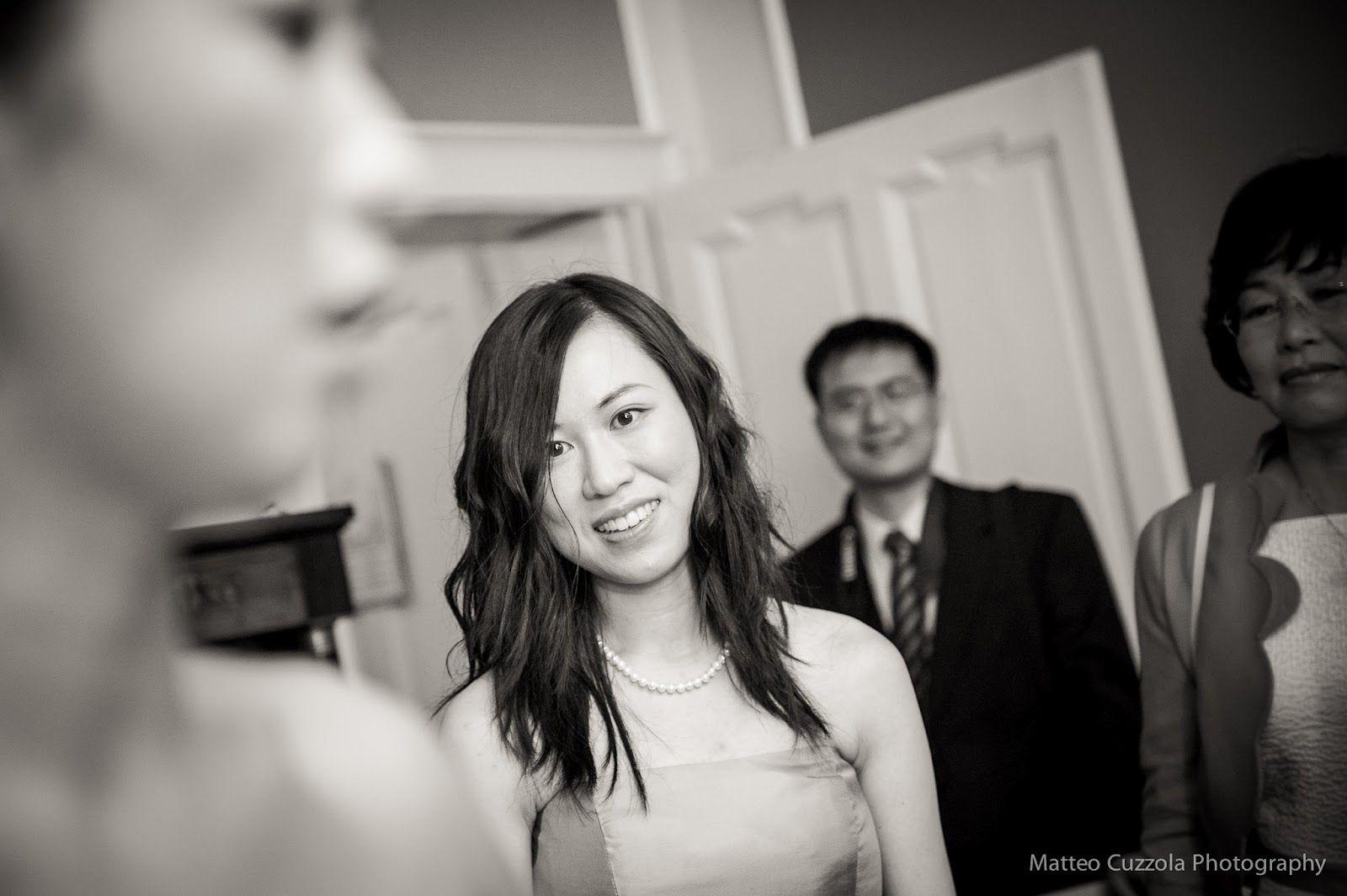 Matteo Cuzzola Photography: Matrimonio a Villa D'Este, Cernobbio - Vicky e Massimo 23 Giugno 2012