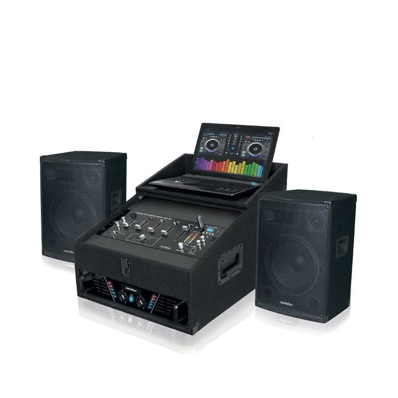 sonorisation sono instruments de musique clairages karaok multimedia. Black Bedroom Furniture Sets. Home Design Ideas