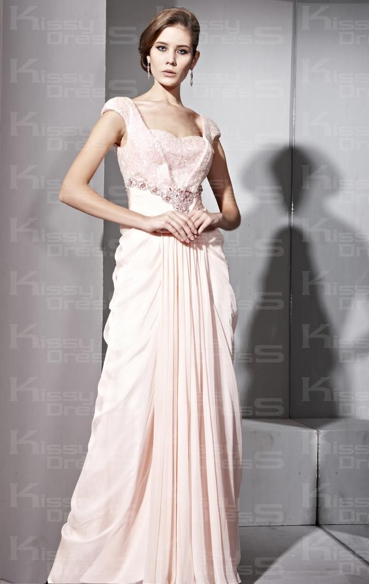 Vintage style formal dresses online | Good style dresses ...