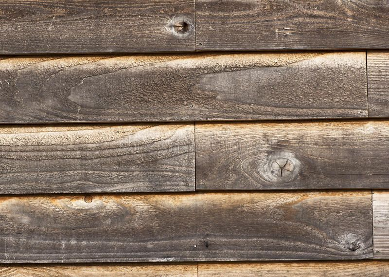Old wood. Texture background horizontal , #AD, #Texture, #wood, #horizontal, #background #ad #woodtexturebackground Old wood. Texture background horizontal , #AD, #Texture, #wood, #horizontal, #background #ad #woodtexturebackground