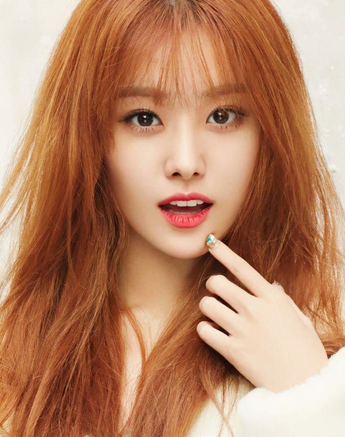 Song Ji Eun Most Beautiful Face 2015 Most Beautiful Faces Korean Beauty Asian Beauty