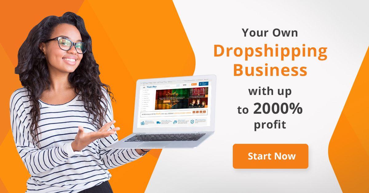 AliDropship Affiliate Dashboard - Your Account | AliDropship