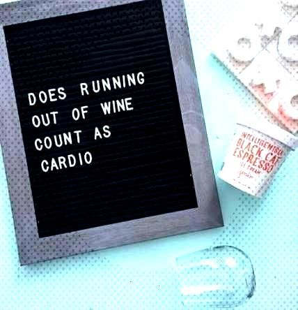 fitness inspiration quotes hilarious mottos Ideas, Best fitness inspiration quotes hilarious motto