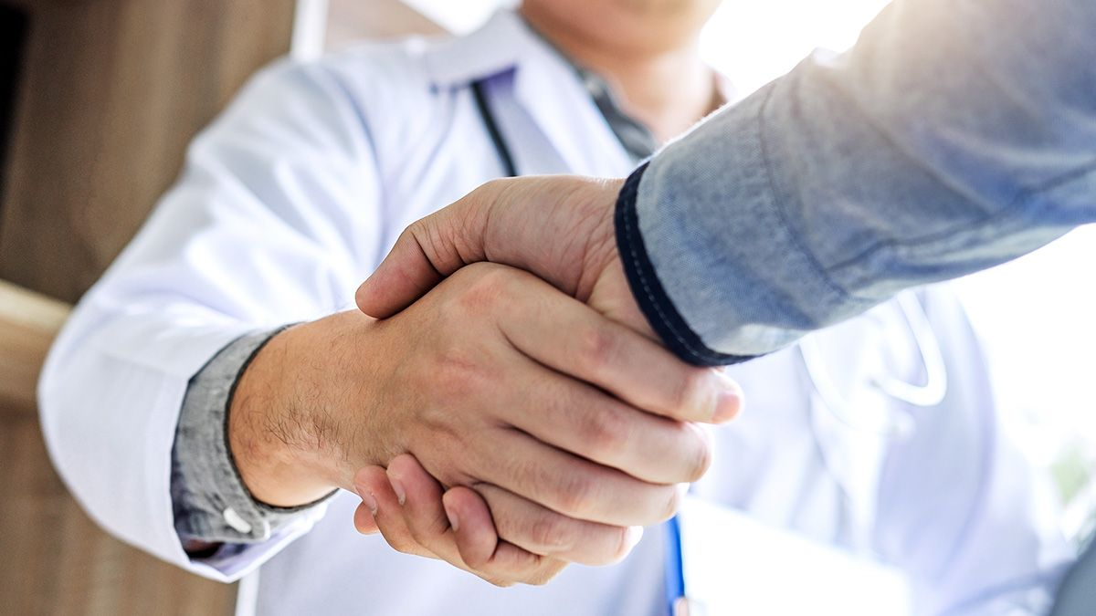 How pharma can excel in customer experience Customer