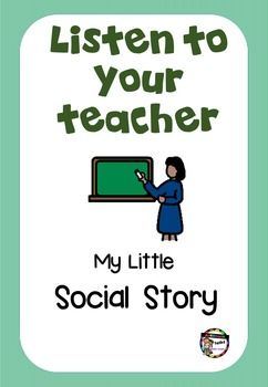 story of becoming a teacher Teacher tech digital storytelling  can embody the story of someone else, where the student takes on their  tell a story, become a lifelong learner 5.