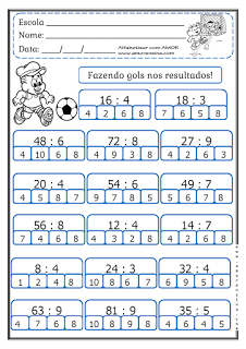 Pin von Balog-Szigeti Petra auf TeacherP | Pinterest | Mathe, Mathe ...