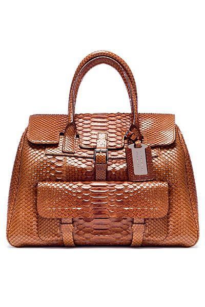Barbara Bui - Bags - 2013 Spring-Summer   Tan brown bags   Pinterest ... f49a704e7c3