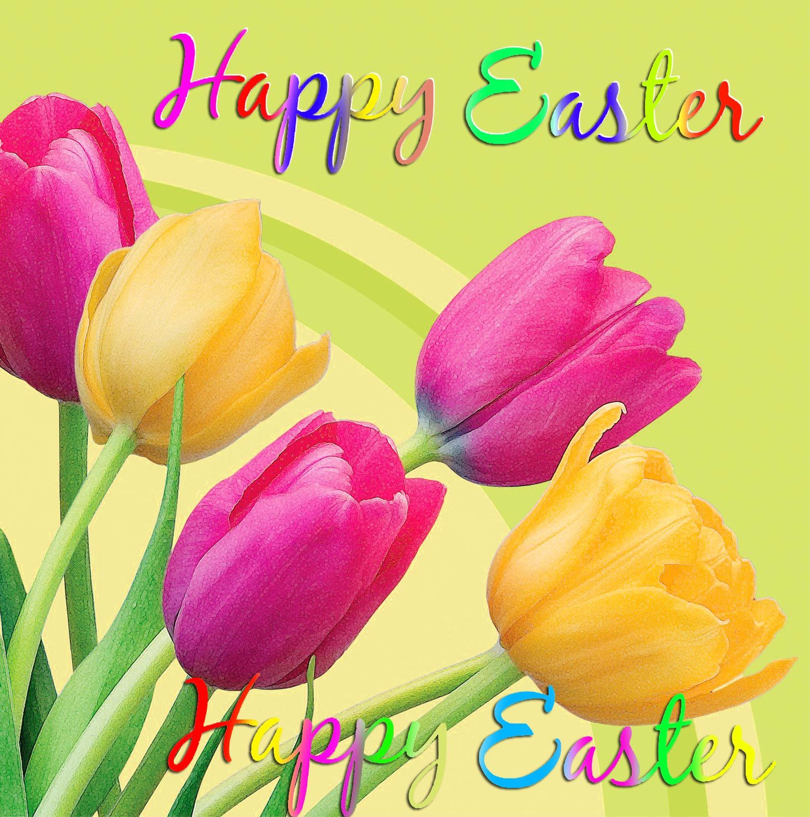 Happy Easter Radio Pinterest Happy Easter And Easter