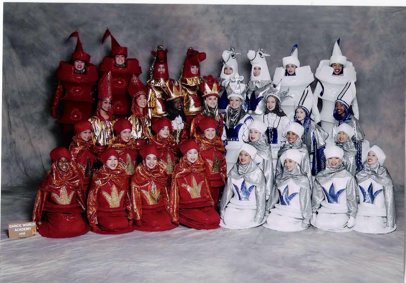 Chess group costume & Chess group costume | Stuff for the play | Pinterest | Costumes