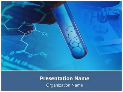 Get Our Biology Lab Free Powerpoint Themes Now For Professional