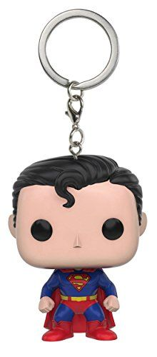 Funko Pocket POP DC Superman Action Figure Keychain //Price: $5.22 & FREE Shipping //     #funkopop #funkopops #funko #funkos #popvinyl #funkopopvinyl #funkopopvinyls #funkopopvinylfigure #funkopopvinylfigures #funkopopvinyltoy #funkopopvinyladdiction #funkopopvinyluk #funkopopvinylcollector #funkopopvinylphotography #funkopopvinyle #funkopopvinylbobblehead #funkopopvinylscollector #funkopopvinylsale #funkopopvinylarkhamknight #funkopopvinylbatmanvsuperman #funkopopvinyladdict