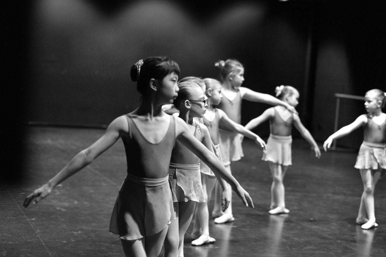 New photos in the Album http//ballet.frontline.today