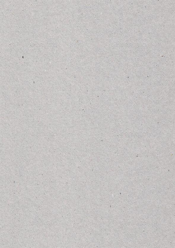 Grey Cardboard Paper Texture Ilustrasi Gambar Teman Kolase Foto