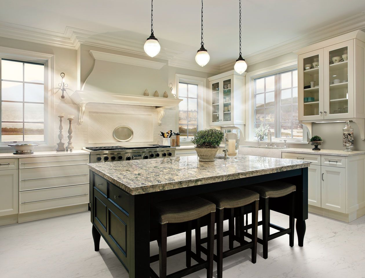 Torquay From Cambria Details Photos Samples Videos Kitchen Design Trends Kitchen Design Diy Countertops