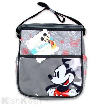 Mickey Mouse Mini Diaper Bag Disney Babies Babyaccessories