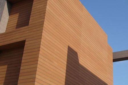 composite wall panel supplier shops in pune india, wood composite wall panel  Africa Spain - Composite Wall Panel Supplier Shops In Pune India, Wood Composite