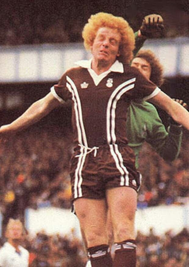 Image result for coventry city 1977 away strip