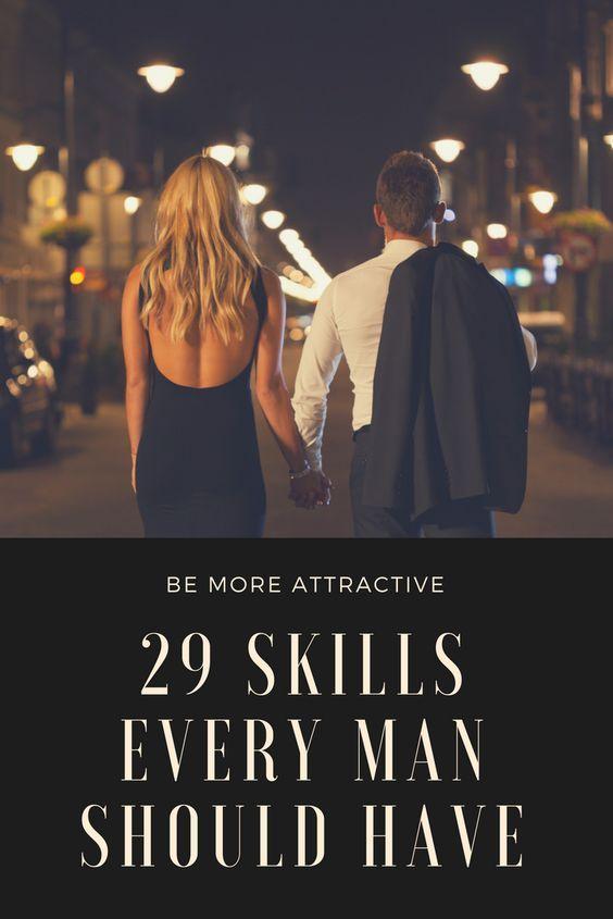speed dating ideas