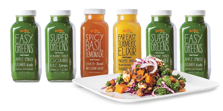New Cold Pressed Juice Programs Detox Juice Recipes Healthy