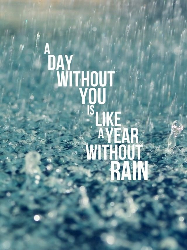 Year Without Rain Selena Gomez Rain Quotes Song Lyric Quotes Song Quotes