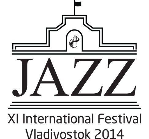 Программа XI International JAZZ Festival — Vladivostok 2014 (11-17 ноября)